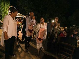 Le nozze di Erika e Pierpaolo 2