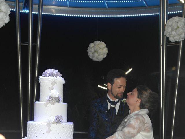 Il matrimonio di Leonardo e Lucia a San Marco in Lamis, Foggia 6