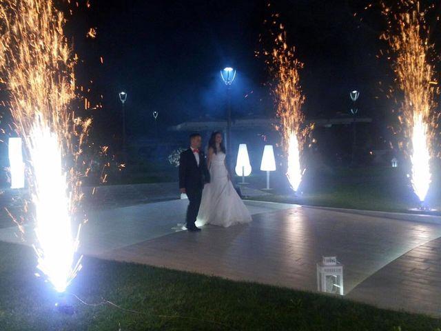 Il matrimonio di Giovanni  e Meghy a Napoli, Napoli 8