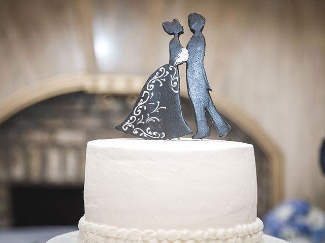Il matrimonio di Giuseppina e Tonino a Scilla, Reggio Calabria 40