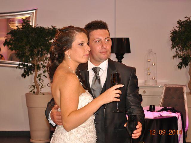 Il matrimonio di Mario e Deborah a Palermo, Palermo 10