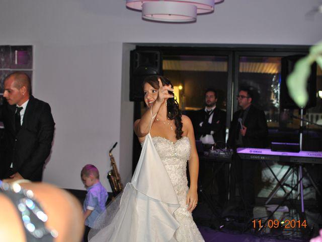 Il matrimonio di Mario e Deborah a Palermo, Palermo 12