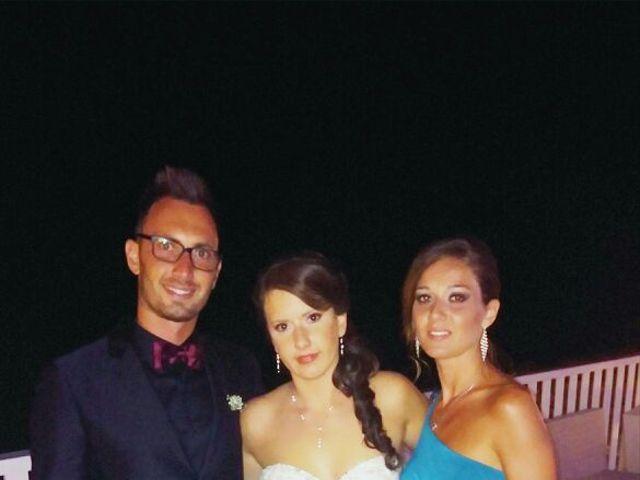 Il matrimonio di Mario e Deborah a Palermo, Palermo 14