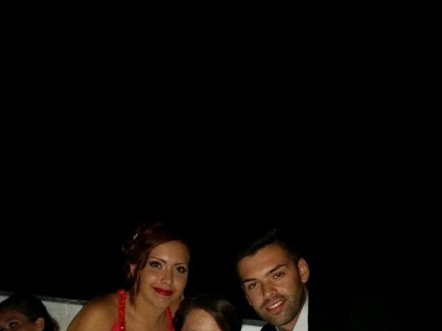 Il matrimonio di Mario e Deborah a Palermo, Palermo 15