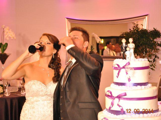 Il matrimonio di Mario e Deborah a Palermo, Palermo 18
