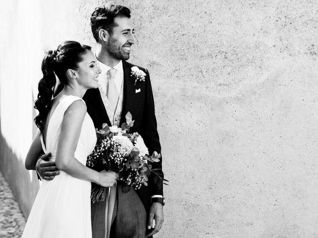 Il matrimonio di Thomas e Tahita a Balerna, Ticino 51