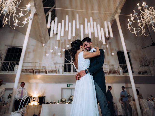 Il matrimonio di Thomas e Tahita a Balerna, Ticino 99