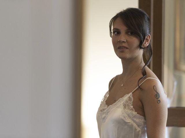 Il matrimonio di Alessandro e Ilaria a Milano, Milano 29