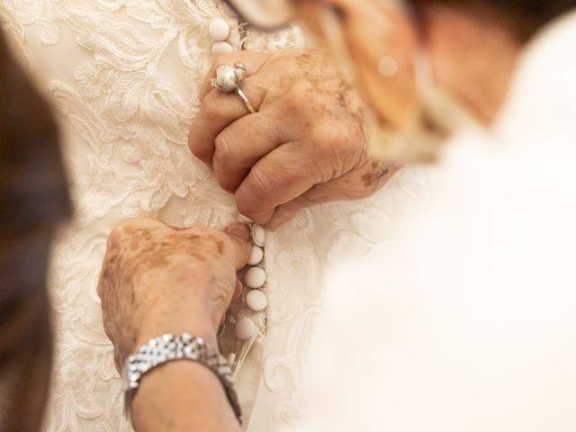 Il matrimonio di Alessandro e Ilaria a Milano, Milano 32