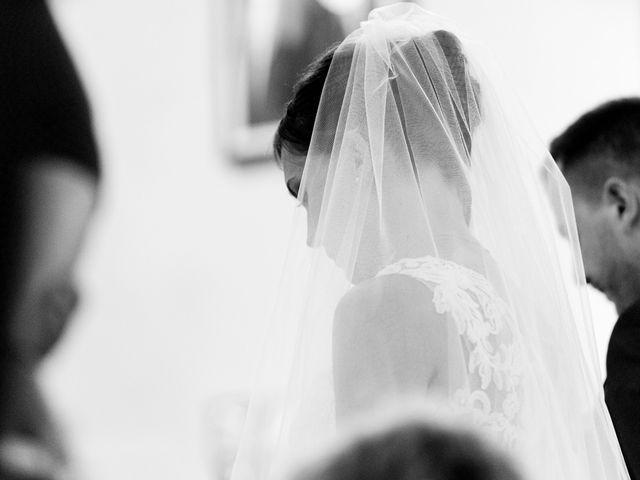 Il matrimonio di Alessandro e Ilaria a Milano, Milano 69