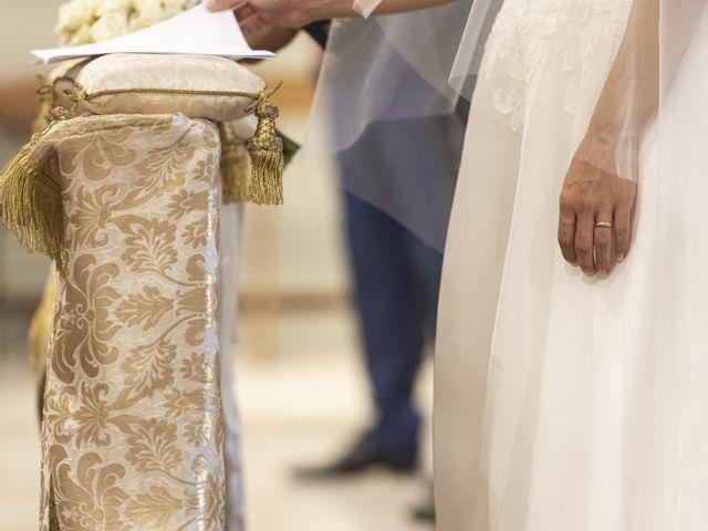 Il matrimonio di Alessandro e Ilaria a Milano, Milano 70