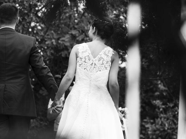 Il matrimonio di Alessandro e Ilaria a Milano, Milano 110