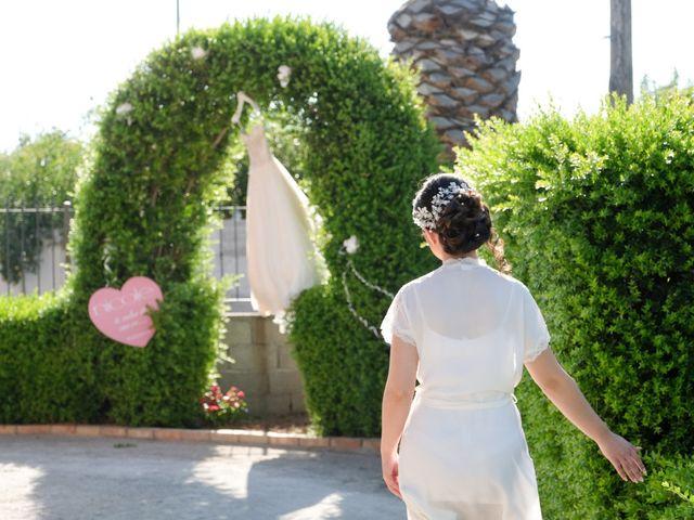 Il matrimonio di Sabatino e Sabrina a Crotone, Crotone 4