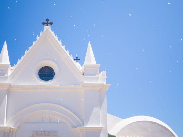 Il matrimonio di Sabatino e Sabrina a Crotone, Crotone 23