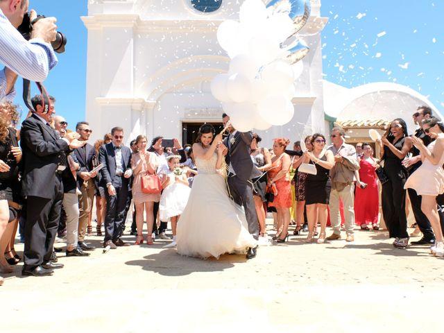 Il matrimonio di Sabatino e Sabrina a Crotone, Crotone 24