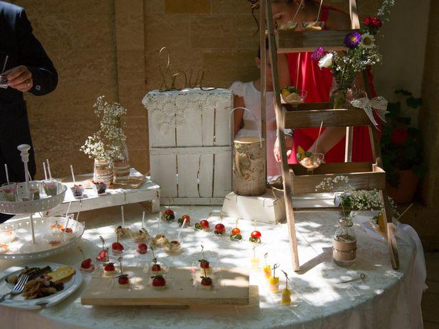 Il matrimonio di Sabatino e Sabrina a Crotone, Crotone 31