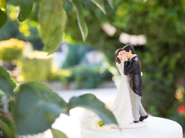 Il matrimonio di Sabatino e Sabrina a Crotone, Crotone 41