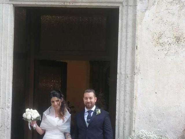 Il matrimonio di Marco e Elena a Varese, Varese 3