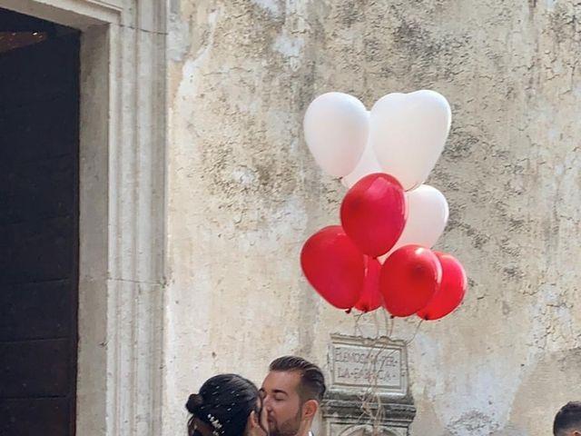 Il matrimonio di Marco e Elena a Varese, Varese 4