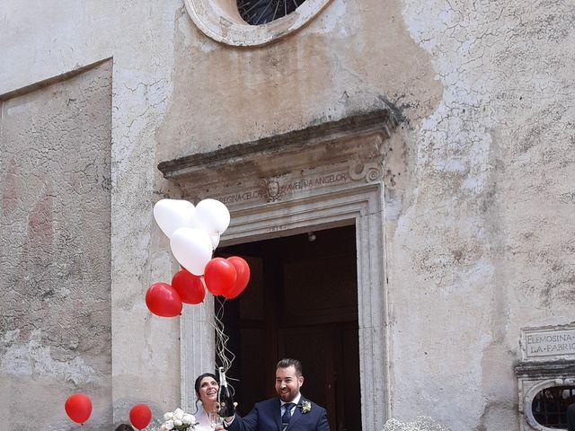 Il matrimonio di Marco e Elena a Varese, Varese 10