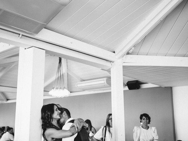 Il matrimonio di Enrico e Michela a Cingoli, Macerata 38