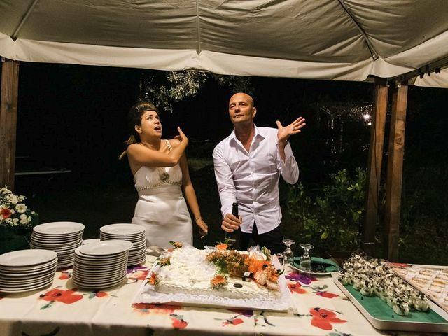 Il matrimonio di Pierpaolo e Erika a Grosseto, Grosseto 7