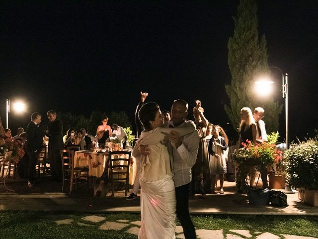 Il matrimonio di Pierpaolo e Erika a Grosseto, Grosseto 16