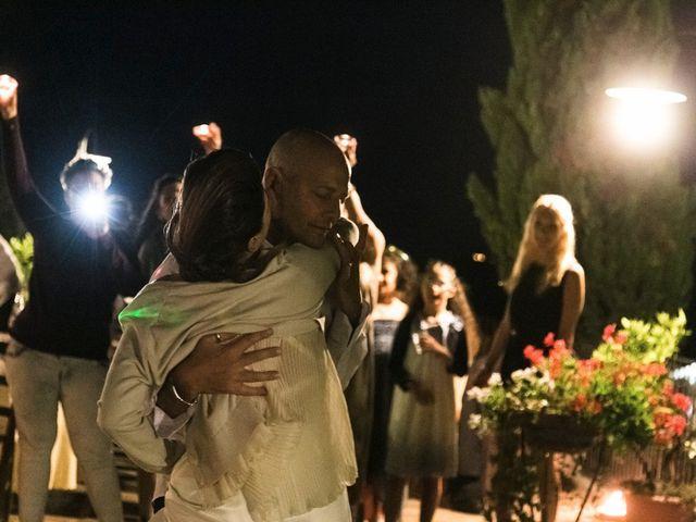Il matrimonio di Pierpaolo e Erika a Grosseto, Grosseto 17