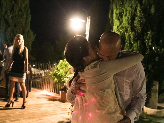 Il matrimonio di Pierpaolo e Erika a Grosseto, Grosseto 19