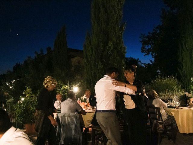 Il matrimonio di Pierpaolo e Erika a Grosseto, Grosseto 23