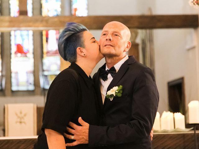 Il matrimonio di Pierpaolo e Erika a Grosseto, Grosseto 55