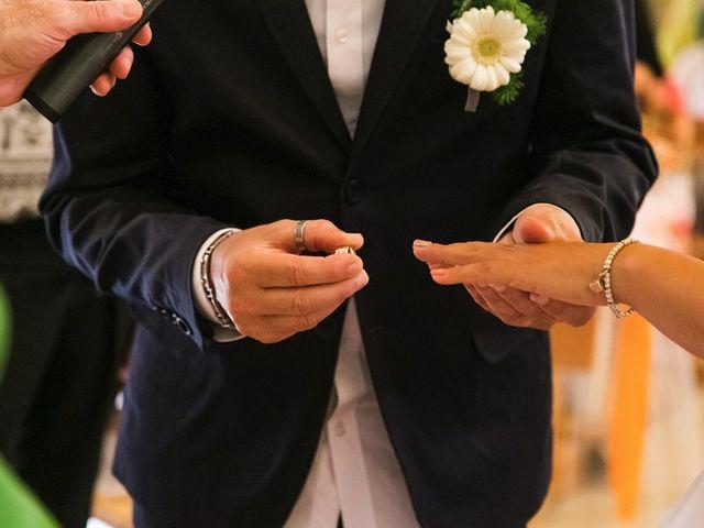 Il matrimonio di Pierpaolo e Erika a Grosseto, Grosseto 62