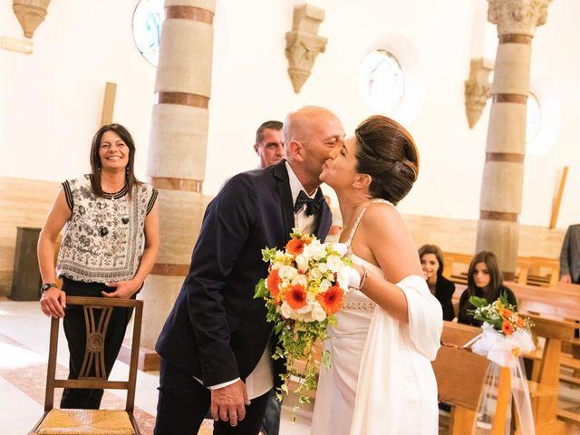 Il matrimonio di Pierpaolo e Erika a Grosseto, Grosseto 76