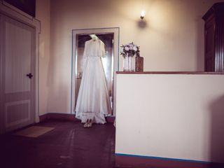 Le nozze di Alessandra e Gabriele 3