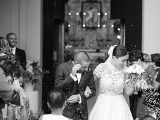 Le nozze di Alfonso e Maria 2
