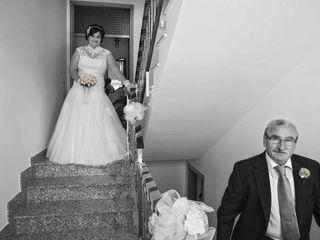 Le nozze di Catello e Emanuela 3
