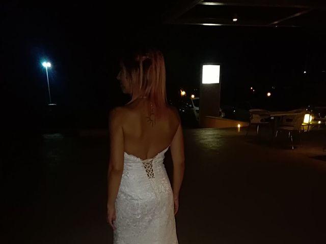 Il matrimonio di Gianni e Eva a Ragusa, Ragusa 1