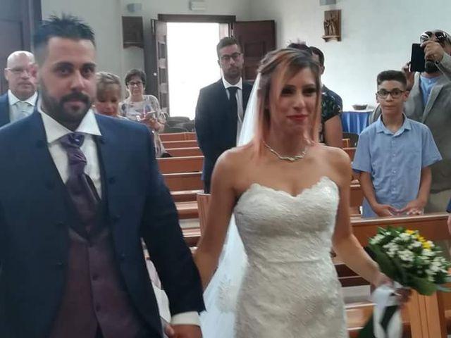 Il matrimonio di Gianni e Eva a Ragusa, Ragusa 4