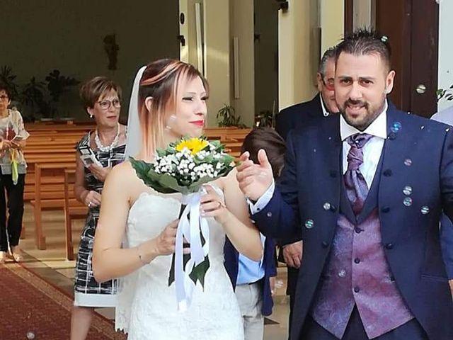 Il matrimonio di Gianni e Eva a Ragusa, Ragusa 5