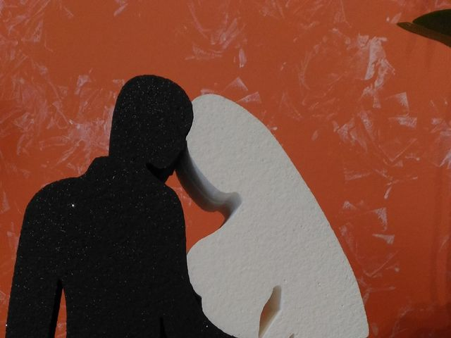 Il matrimonio di Gianni e Eva a Ragusa, Ragusa 6