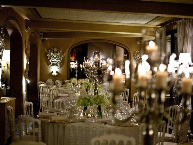 Il matrimonio di Stefano e Alessia a Ponsacco, Pisa 40