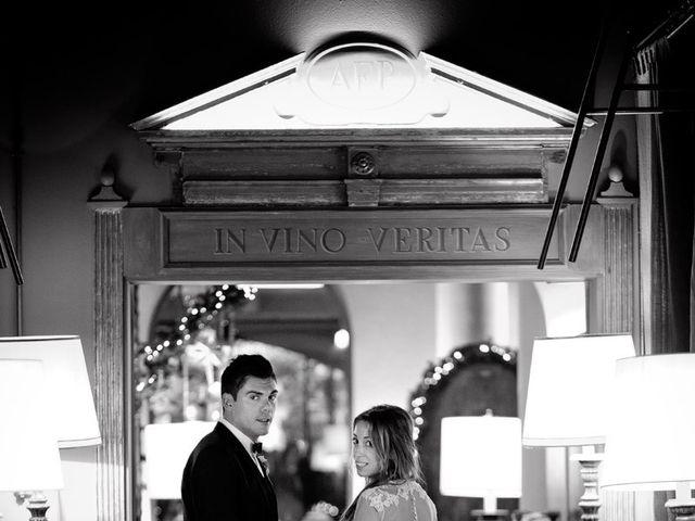 Il matrimonio di Stefano e Alessia a Ponsacco, Pisa 1