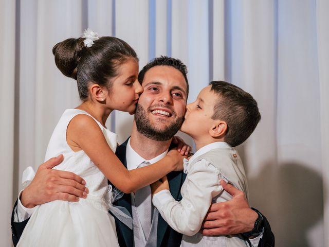 Il matrimonio di Gabriele e Ilaria a Martano, Lecce 10