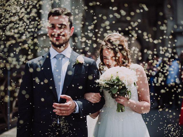 Il matrimonio di Andrea e Viviana a Napoli, Napoli 27