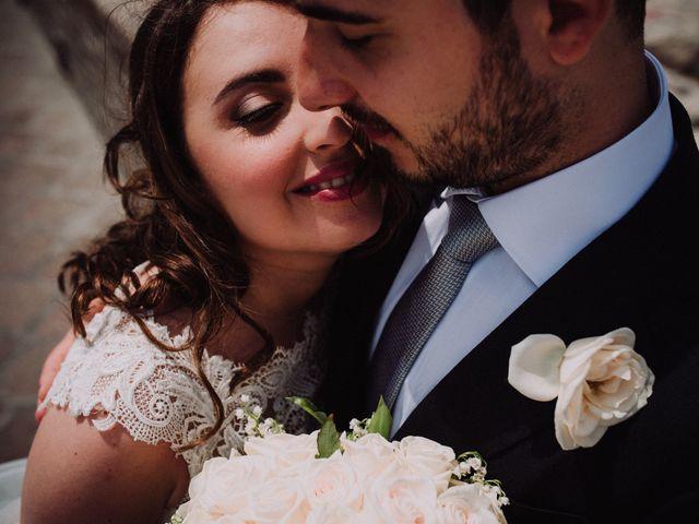 Il matrimonio di Andrea e Viviana a Napoli, Napoli 31