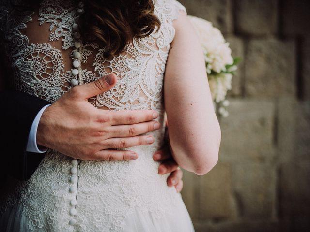 Il matrimonio di Andrea e Viviana a Napoli, Napoli 32