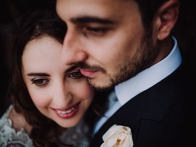 Il matrimonio di Andrea e Viviana a Napoli, Napoli 33