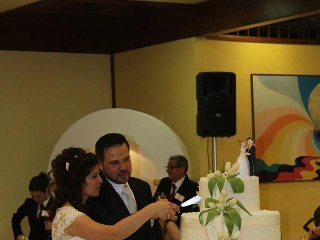 Il matrimonio di Valentina e Angelo a Patti, Messina 10