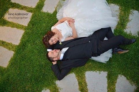 Il matrimonio di Valentina e Angelo a Patti, Messina 11