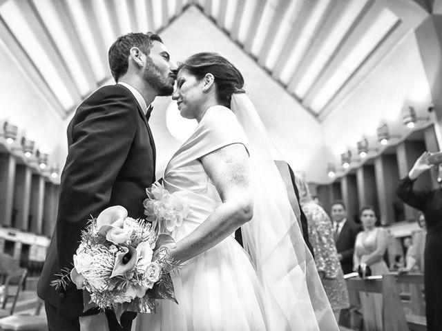 Il matrimonio di Nicola e Raffaella a Foggia, Foggia 5